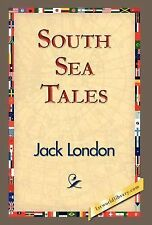 South Sea Tales (Hardback or Cased Book)