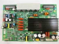 "Vizio 50"" VP50 EBR31872801 Plasma Y Main YSUS Board Unit Motherboard"