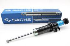 NEW Sachs Rear Shock Absorber 290 238 Mini Cooper Hatchback 1.6L i4 2002-2006