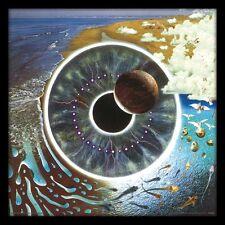 Pink Floyd - Pulse - Framed Album Cover Print ACPPR48135