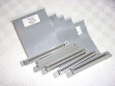 MyData Mycronic Xmif Magazine Slot Cables Qty.5 (L-049-0062)