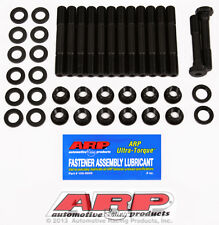 ARP main Stud Kit pour Toyota 7 MGTE Supra 2-Bolt Kit #: 203-5402