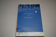 Correcting the Landscape Majorie Kowalski Cole Signed By Author Bellwether Prize