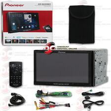 PIONEER AVH-W4500NEX 2DIN CAR STEREO 6.94