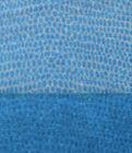 LENZUOLA matrimoniale 2 piazze FLANELLA GABEL 240X280 chromo beige blu arancio
