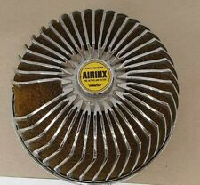TRUST Greddy Gracer Airinx Intake Air Filter Induction Kit Universal RB SR RB25