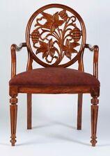 Handmade Armchair Chairs