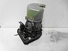FORD S MAX PAS ELECTRONIC POWER STEERING PUMP 2 PIN 2010 - 2015  6G91-3K514-AC