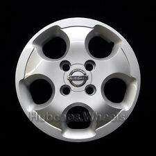 Nissan Sentra 2003-2006 Hubcap - Genuine Factory Original OEM 53067 Wheel Cover