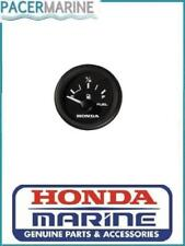 Honda Gauges Boat Engines and Motors