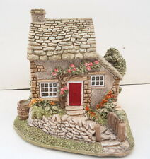 Lilliput Lane CURLEW COTTAGE Holmfirth, West Yorkshire B&D - SPECIAL PROMOTION