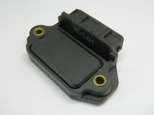 Ignition Control Module WELLS RB100