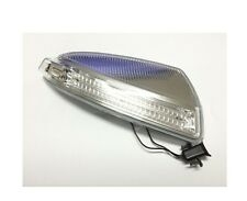 Left Door Mirror Turn Signal Lamp for Mercedes-Benz W204 C250 C300 C350 07-13