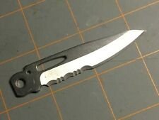 Leatherman Wingman Blade Replacement Parts Mods Knife Multi Tool