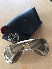 ray ban sonnenbrille Original