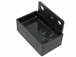 Voltage Regulator For 280SE 220D 250S 220 230 230SL 250 250C 250SL 280S RJ87D1