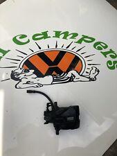 VW T4 TRANSPORTER REAR BRAKE CALIPER RIGHT