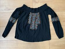 Women's / Ladies Top by HOLLISTER - Size XS