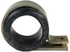 Schelle für Griffrohr Tube clamp suitable for Stihl 070 090 Contra