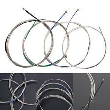 Cello Strings Set German Silver C-G-D-A for Full Size 4/4 -3/4 Süße Musik Steel