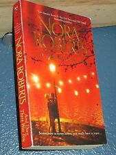 And Then There Was You by Nora Roberts FREE SHIPPING 9780373285938