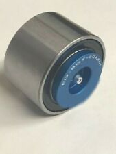 Can-Am Renegade Wheel Bearing Greaser Service Tool 293350040 CAN AM