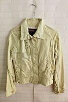 Giubbino WOOLRICH Donna Giubbotto Giacca Jacket Woman Taglia Size M