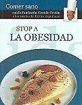Libros de cocina y gastronomía, sobre salud, dietas y dietas