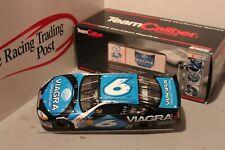 2004 Mark Martin Viagra 1/24 Team Caliber Preferred Series NASCAR Diecast