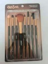Women Makeup Tools  Brush Brushes Set Fashion Highlighter Concealer 8 Sticks