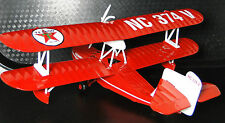US Airplane Aircraft Military Model 1 Navy Built 32 Vintage 72 Antique 48 Metal