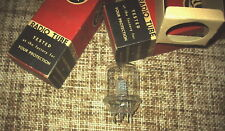 A PAIR of NEW, Old Stock RCA brand  826 tridoes as used in Gonset 6/2 amplifiers
