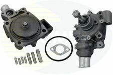 Water Pump FOR IVECO DAILY II 2.5 2.8 89->99 Diesel Comline