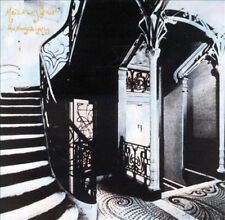 She Hangs Brightly by Mazzy Star (Vinyl, Dec-2009, Plain Recordings)