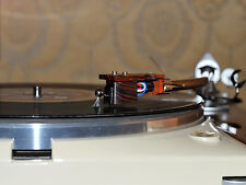 Exclusive Wood Body for Stanton 680 Series Cartridge Kingwood Tonabnehmer