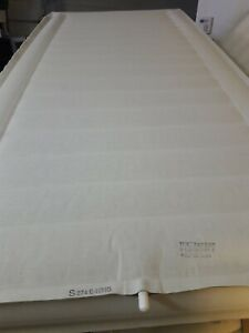 (One) Select Comfort Sleep Number S 274 E-KING Single Air Chamber /FREE SHIPPING