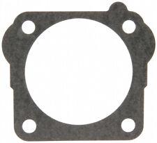 CARQUEST/Victor G31781 Carburetor Parts