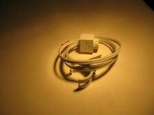 NEW LuxSense Philips LRL 1220 TLD Ambient Light Sensor 1-10v for TLD Lamps   #GD