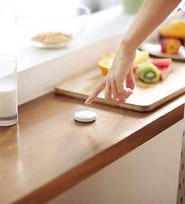 Xiaomi Mijia Smart Home Smart Wireless Switch