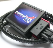 Chip Tuning Box Diesel Opel Vauxhall Astra H 1.7 CDTI all versions Power UP!