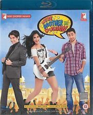 MERE Brother Ki Dulhan - Bollywood Nuevo Original Blu-Ray HD