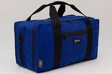 KJD LIFETIME inner liner for BMW 49 liter top case:R1200RT,K1300GT,etc. (Blue)