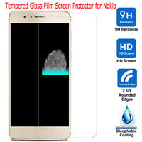 Thin Anti-Scratch Screen Protector Curved Edge Tempered Glass Films Full Cover