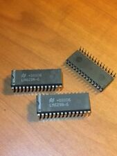 LM629N-6 Integrated Circuit - Precision Motion Controller