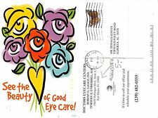 USA Fort Myers FL Doctors Eyecare Centers See the beauty of good eye (S-L XX483)