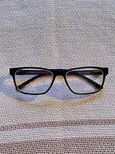 **Stimulus Discount** Randolph Italian Rx Glasses