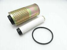 MASSEY FERGUSON 135 Air Filter