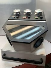 Wasserman 3-Kammer-Sandstrahler - Strahlgerät