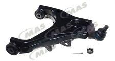 Front Right Lower Control Arm For 2003-2006 Kia Sorento 2004 2005 CB63134