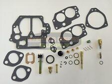 New Kit Repair Carburetor Mazda B2200 87-93 Made in Japan